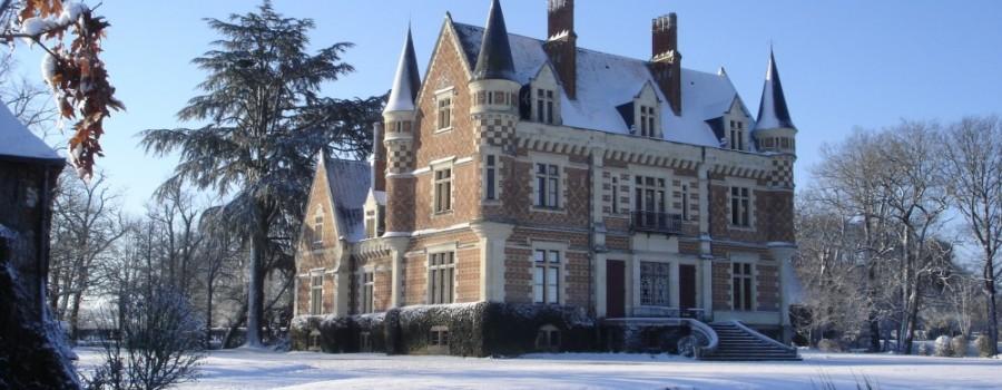 chateau-de-bouzille-3